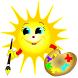 Sunshine Nursery Pre School by Jigsaw School Apps