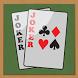 Landlord by JJPlay