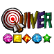 Quiver by Ludomo Gamestudio
