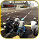 Moto DownTown Racing by One Touch Gaming