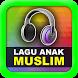 Lagu Terbaik Anak Muslim by Musiklip