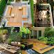 Design Home Garden by nirwana