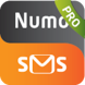 Numo SMS Preview by Numo AS