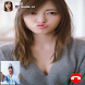 Ome Video Chat Messenger Tips by OnePongGive