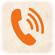 Voice Auto Call Recorder : unlimited by Number locator