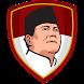 Prabowo Presiden Kita by Matafocus Inc
