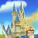 Path of King Arthur by Praxical Apps
