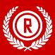 Raindance Filmschool by Quickflick