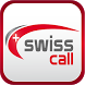 Swiss-Call l Blade Phone by United Communication