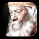 خلفيات البابا شنوده by Simon Karmy