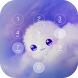 lock screen Cute Themes PRO by davo-davo33