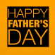 Happy Fathers Day SMS Wishes by U Square Infotech