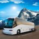 Offroad Bus Driver Tour Coach by Unicorn Games Store