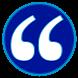 Universalmessagebook: Generational Social Network