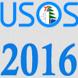 USOS 2016 Symposium by E.S.A.