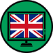 UK TV Live Channels by World HD TV Network