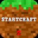 Start Craft Exploration 2