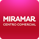 Centro Comercial Miramar by CBRE GESTION INMOBILIARIA SL