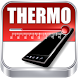 Thermo Temperature by Smart-e