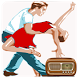 Musica Radio Online Salsa by howtomakeandroid