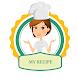 My Recipe