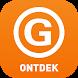 Ontdek Groningen by Jimbo - Knowlogy