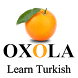 Learn _ Turkish by OXOLA, Oxford Online Language Academy