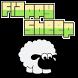 Flappy Sheep by Tobias Thiele