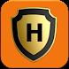 Helvetia Hotel by Helvetia Digital