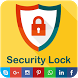 App locker security free by The Clever Apps