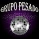 Grupo Pesado Musica by Phyllis TechApps