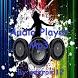Dj Remix Edm Mp3