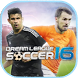 Tips Dream League Soccer 2016 by Hassimiou