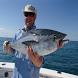 Guide to Fishing Gold Coast by Quantum Publishing Pty Ltd