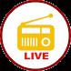 Radio Hausa Live by KareemTKB
