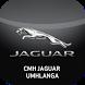 CMH Jaguar Umhlanga
