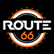 Route 66 Bloem by Eazi-Apps Ltd