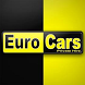 Euro Cars Private Hire by GPC Computer Software
