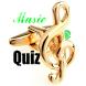 Il Quizzone Musicale by Marco Falotico