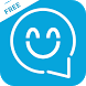 Free SOMA Video Call Chat Tips by cutebox super app
