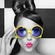 Color Splash 2 by changapps