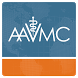 AAVMC Events by Core-apps