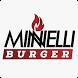 Minelli Burger
