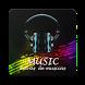 Enrique Iglesias Letras Musica by Berkah Developer Apps