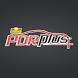 PDRPlus - Dent Wizard by Dent Wizard International