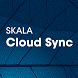 SKALA Cloud Sync by EVRY NORGE AS