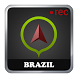 E3M BlackBox Navi Brasil (Unreleased) by Ezgo Co., LTD