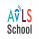 AVLS School by Embarc