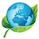 Greenleaf Browser