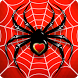 Spider Solitaire 2017 by Htccnew studio